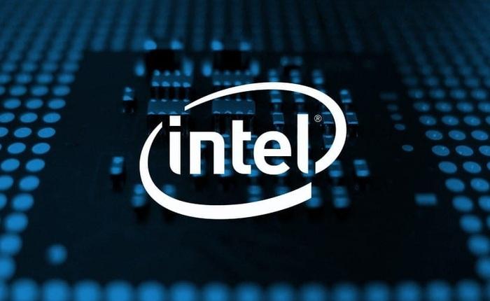 Sau 7 năm ròng rã, tiến trình 14nm của Intel đã đi tới hồi kết