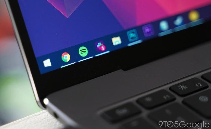 Chrome dành cho Windows 10 sẽ sớm được cải thiện tốc độ