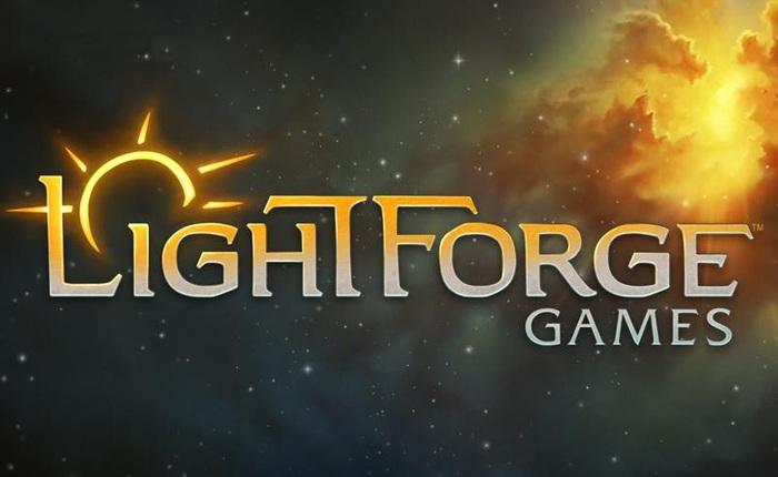 Cựu nhân viên cốt cán của Blizzard và Epic hội ngộ và thành lập công ty game mới, ngay lập tức gọi được 5 triệu USD tiền vốn
