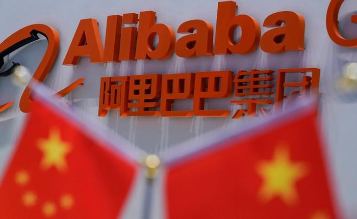 Những gã khổng lồ công nghệ Trung Quốc hứng chịu đòn giáng mạnh: Bắc Kinh yêu cầu tách rời các dịch vụ tài chính