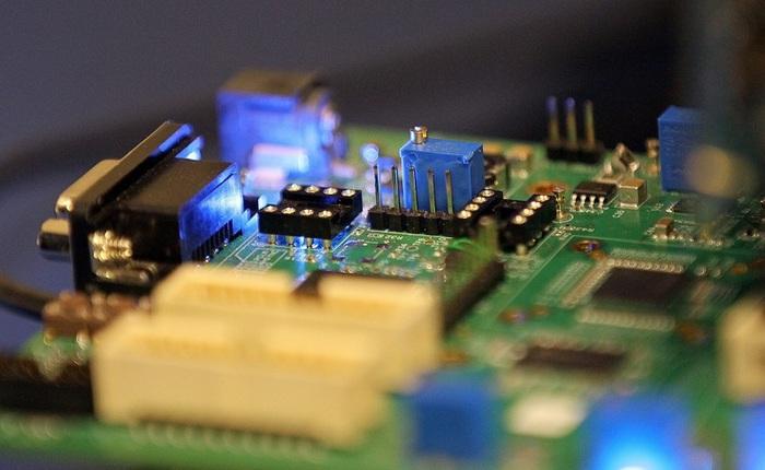 TSMC tuyên bố có đột phá về chip 1nm, 'vỗ mặt' thành quả chip xử lý 2nm của IBM hồi đầu tháng