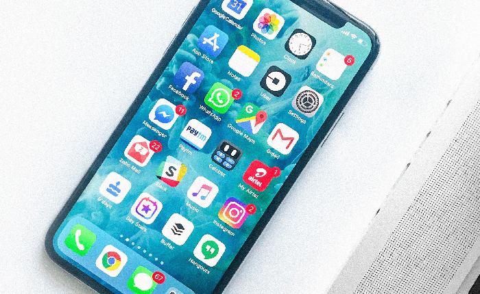 """Đây là những ứng dụng ngốn pin và dung lượng nhất trên smartphone, """"tai tiếng"""" như Facebook cũng không thể đứng đầu"""