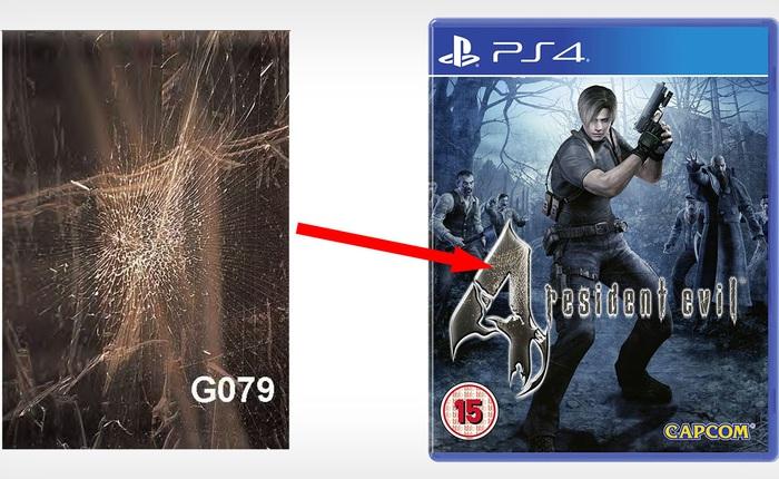 Nhiếp ảnh gia cáo buộc Capcom đánh cắp hàng chục bức ảnh rồi tự ý dùng trong Resident Evil, Devil May Cry, đòi bồi thường 275 tỷ đồng