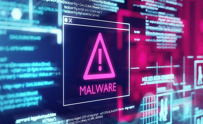 Game lậu và phần mềm không bản quyền giúp con malware lây nhiễm lên 3,2 triệu PC, đánh cắp 1,2 terabyte dữ liệu