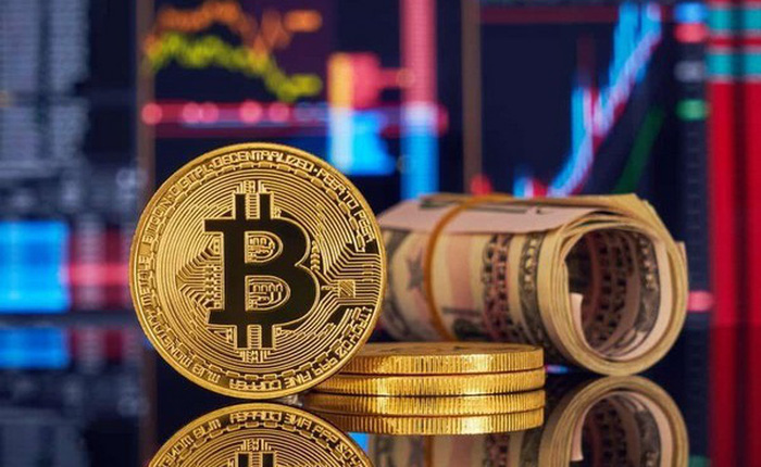 Đâu là đáy của Bitcoin trong tháng 6?