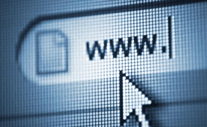 Mã nguồn làm nên thế giới Web sắp được bán đấu giá dưới dạng NFT, khởi điểm từ 1.000 USD