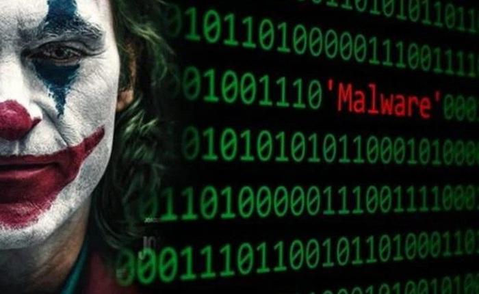 8 ứng dụng Android này ẩn chứa malware Joker, hãy xoá ngay