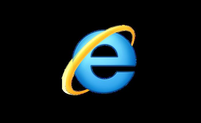 """Windows 11 xóa bỏ hoàn toàn trình duyệt """"huyền thoại"""" Internet Explorer"""