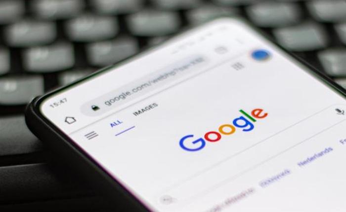 Google thử nghiệm tính năng cảnh báo kết quả tìm kiếm không an toàn