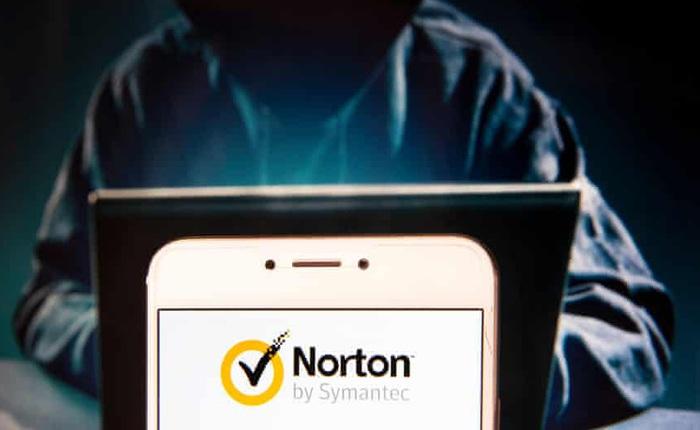 Phần mềm diệt virus Norton sẽ biến máy tính người dùng thành thiết bị khai thác tiền điện tử