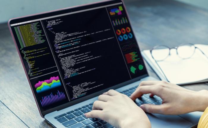 Stack Overflow vừa được bán với giá 1,8 tỷ USD, nhưng giá trị họ mang lại cho cộng đồng lập trình viên là không thể đo đếm