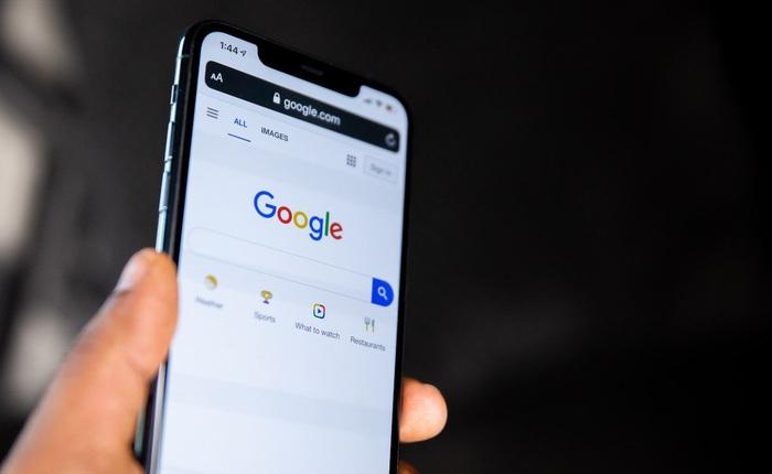 """Sếp bộ phận iOS của Google bật mí cách dùng iPhone """"like a pro"""""""