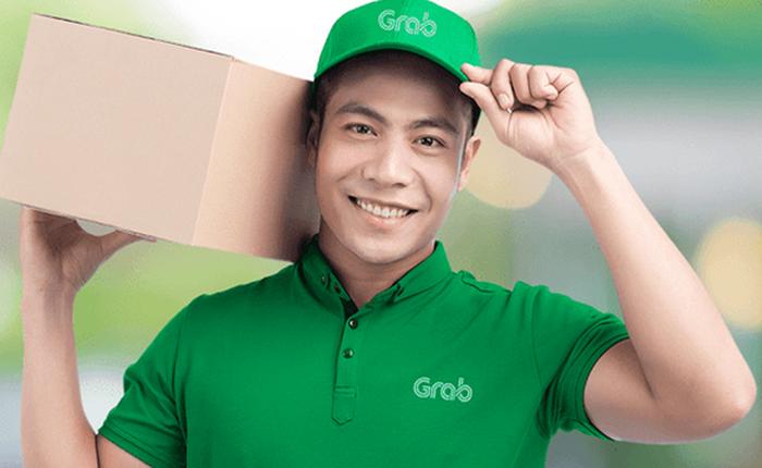 Grab mở rộng dịch vụ GrabExpress Siêu Tốc, hỗ trợ doanh nghiệp vừa và nhỏ phát triển trong dịch COVID-19