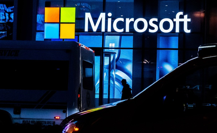 """Microsoft là """"thương hiệu yêu thích nhất"""" của hacker, Windows 11 có thể trở thành """"mỏ vàng"""" tiếp theo"""