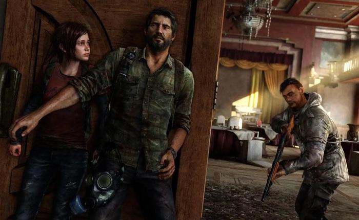 Kinh phí dành cho series The Last of Us của HBO có thể sẽ đắt đỏ hơn cả Game of Thrones