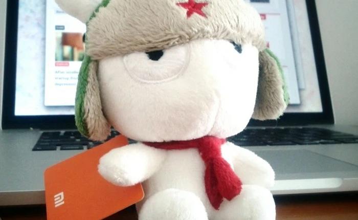 Quiz: Đố bạn 10 sự thật ít ai biết về Xiaomi