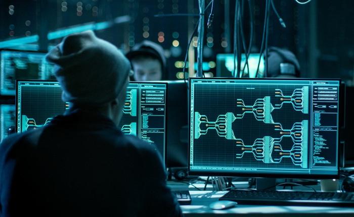 Phát hiện loại mã độc mới đánh cắp mật khẩu Windows, cài đặt công cụ đào tiền ảo và phát tán tiếp trojan