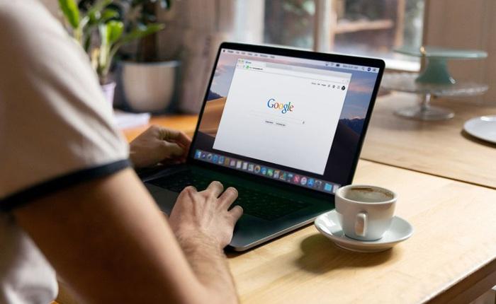 Google Chrome sắp được tăng tốc nhờ công sức của Microsoft
