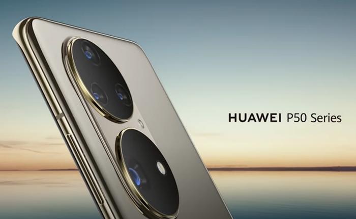 Hàng loạt sản phẩm mới của Huawei sắp ra mắt trong sự kiện APAC