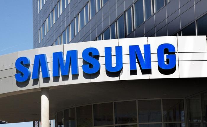 Samsung có kế hoạch bán mảng gia công linh kiện iPhone tại Việt Nam