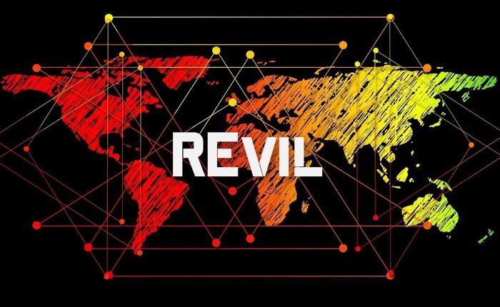 Đòi tiền chuộc đến 70 triệu USD, cuộc tấn công Ransomware lớn nhất thế giới được nhóm hacker REvil thực hiện như thế nào?