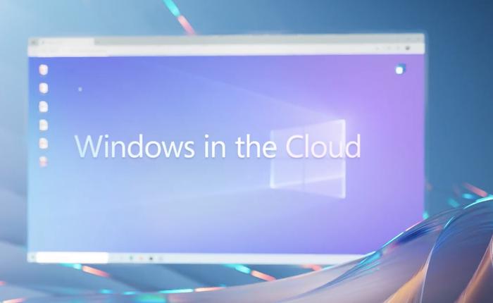 Ra mắt chưa bao lâu, Windows 365 đã xuất hiện lỗ hổng bảo mật nghiêm trọng