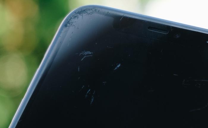 """Mua iPhone 11 giá rẻ, tôi đã nhận phải """"quả đắng"""" như thế nào?"""