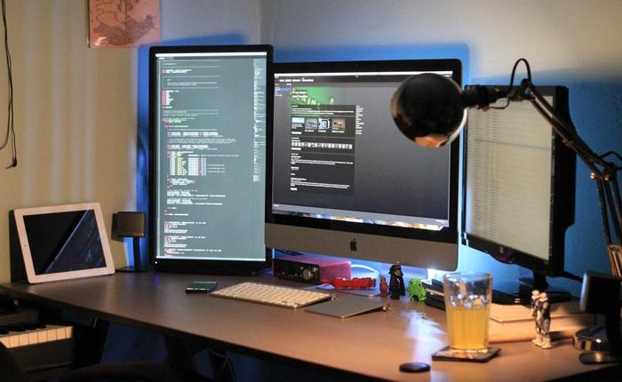 Bạn có biết rằng có đến tận… 09 cách để có thể điều chỉnh độ sáng trên Windows hay không?