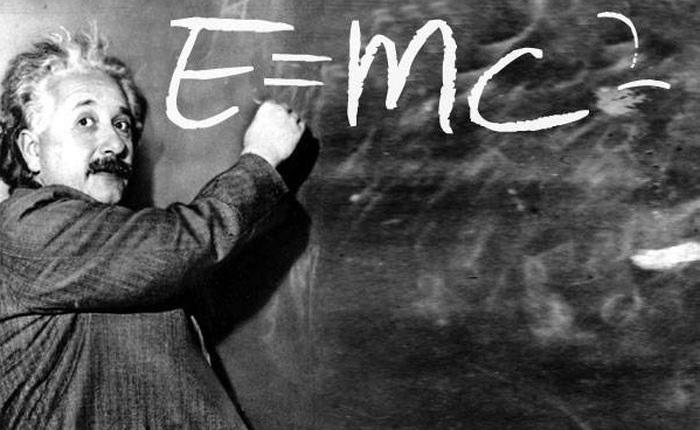 Dùng ánh sáng tạo ra vật chất, các nhà khoa học chứng minh được dự đoán từ hơn 100 năm trước của Einstein