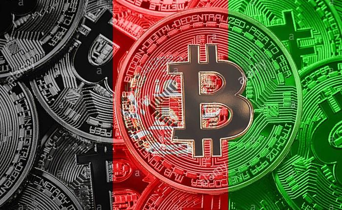 """Bitcoin ở Afghanistan: Bên trong """"thế giới ngầm"""" ở nơi ngân hàng đóng băng, nội tệ mất giá và lạm phát tăng vọt"""