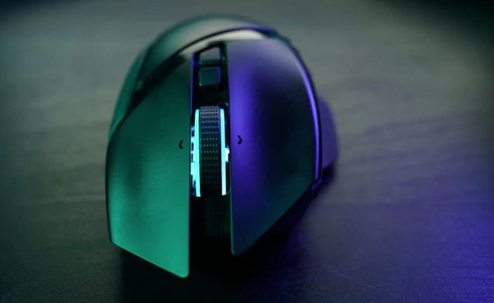 Lỗ hổng mới khiến Windows cấp quyền quản trị khi người dùng chỉ bằng việc sử dụng chuột Razer