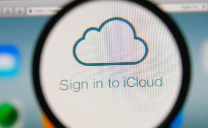 Giả mạo nhân viên Apple để đánh cắp hình ảnh và video từ iCloud của hơn 300 nạn nhân