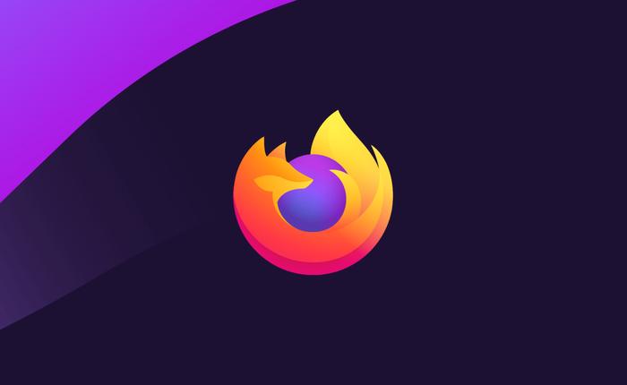 Trình duyệt Firefox mất gần 50 triệu người dùng chỉ trong 3 năm