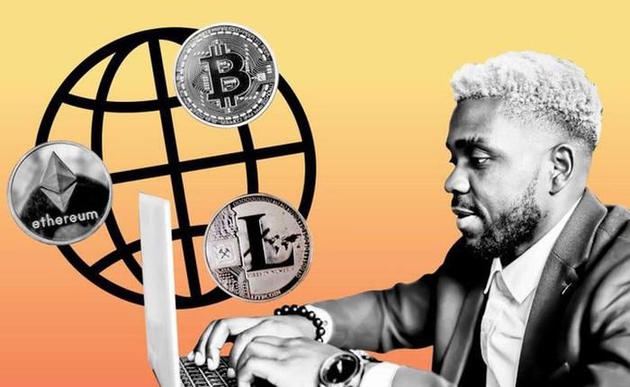 Từ việc quốc gia đầu tiên hợp pháp hoá Bitcoin, đây là lý do tại sao các nước đang phát triển là 'mảnh đất màu mỡ' cho tiền ảo
