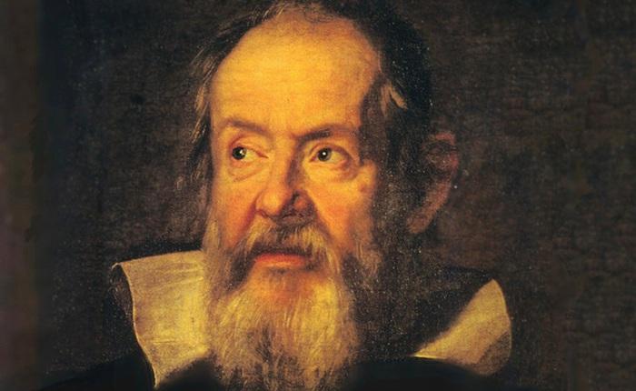 Galileo và kính viễn vọng của ông đã thay đổi ý tưởng về vũ trụ như thế nào?