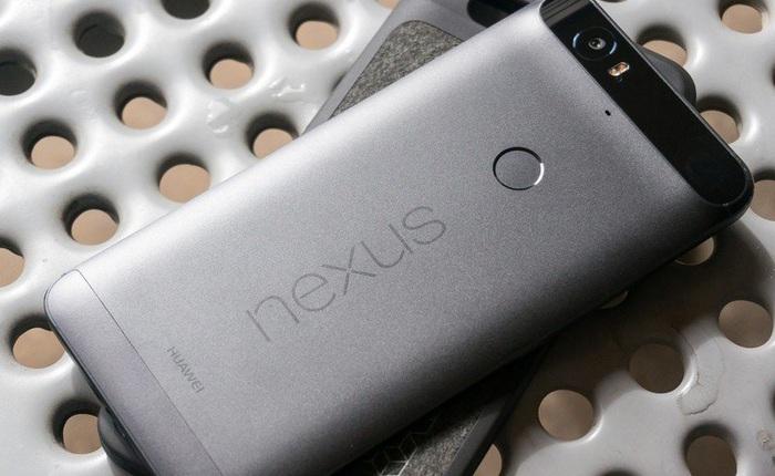 """iPhone 13 quá nhàm chán, tài khoản Google Nexus phải """"đội mồ sống dậy"""" sau 4 năm để nói rằng: Sẽ chờ Pixel 6"""