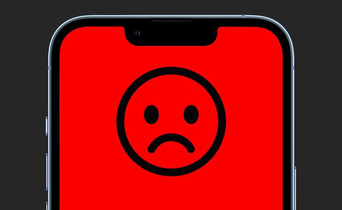 Apple nghiên cứu tính năng phát hiện trầm cảm, tự kỷ và suy giảm nhận thức trên iPhone và Apple Watch