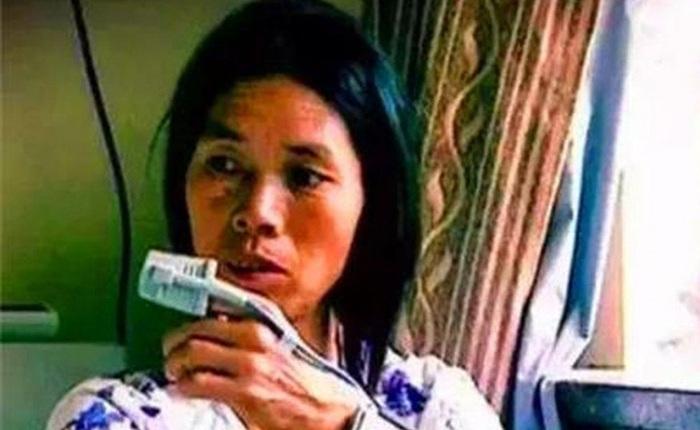 Giải mã bí ẩn người phụ nữ Trung Quốc 40 năm không ngủ