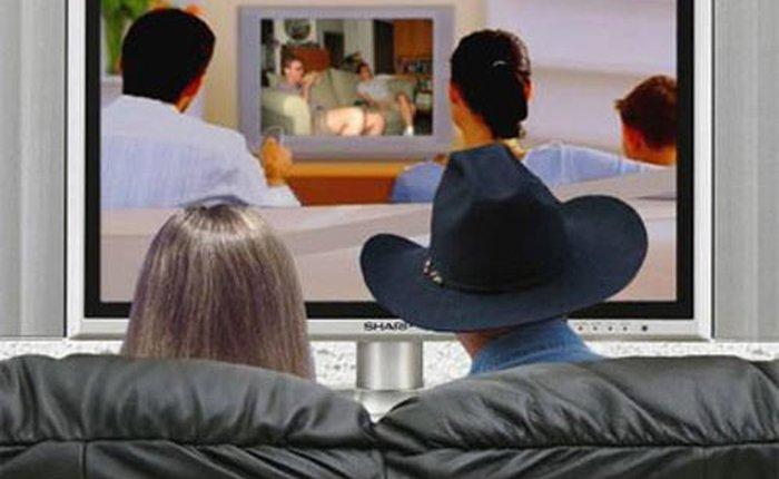 Cuộc đua giảm giá của truyền hình trả tiền: Đôi bên cùng có lợi