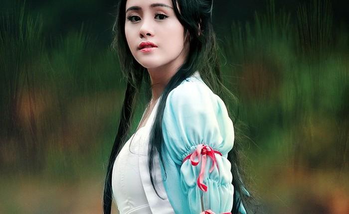 Hiệu quả quảng cáo bằng hình ảnh Bà Tưng thua xa Ngọc Trinh