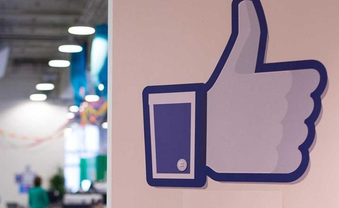 Công việc nào khó làm nhất tại Facebook?