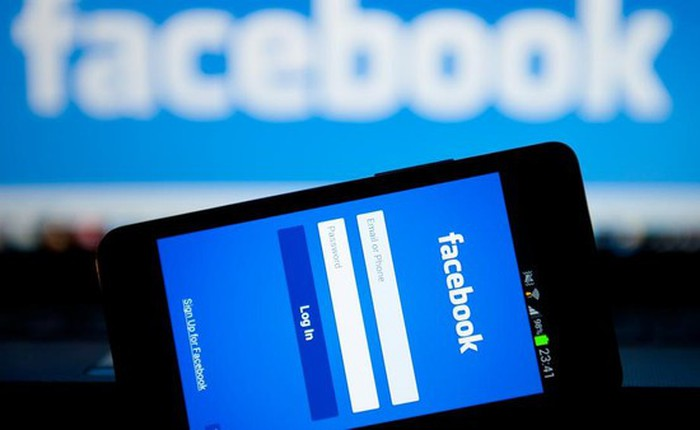 Facebook phân trần việc ép người dùng cài Messenger