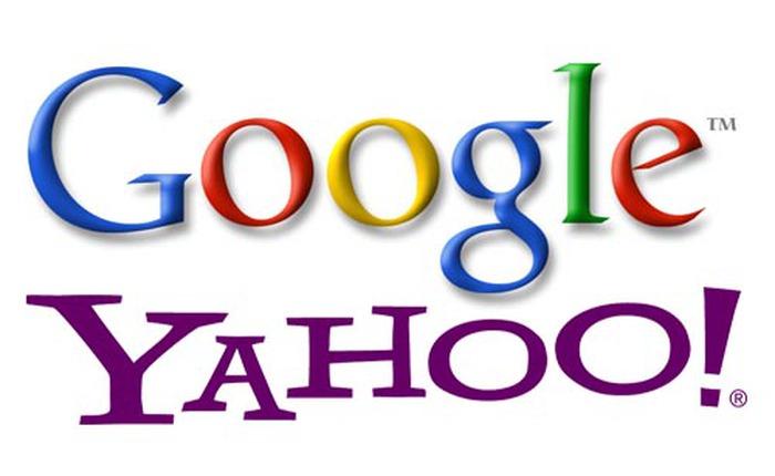 Có thể Yahoo sẽ trở thành công cụ tìm kiếm mặc định trên iOS