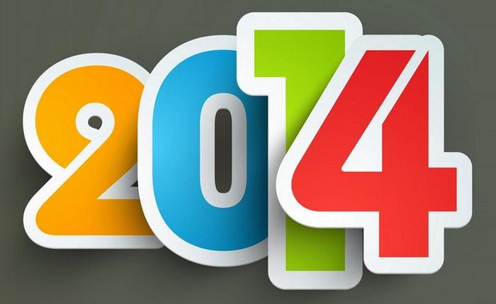 Internet 2014: di động chiếm lĩnh xu thế