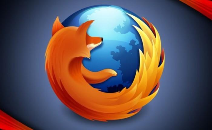 """Hơn nửa triệu đồng cho """"dịch vụ""""...cài hộ Firefox của Dell"""