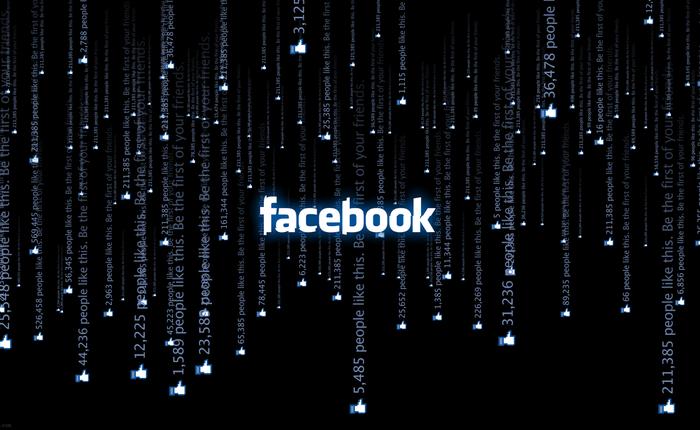 Chuyện khó tin: Lập trình viên Facebook trao đổi mã nguồn công khai trên mạng