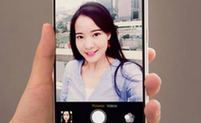 6 smartphone màn hình 6 inch tốt nhất hiện nay