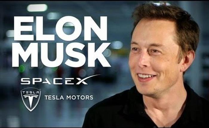 Kêu gọi ném bom nhiệt hạch lên Sao Hỏa, Elon Musk bị ví như Lex Luthor
