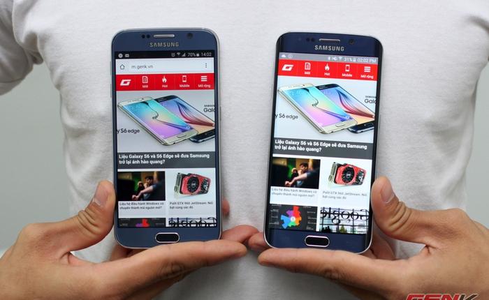 Top những dế Android sở hữu ngoại hình lung linh nhất hiện nay