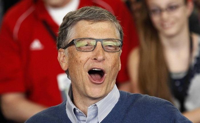 """Dự án """"làm thịt từ rau"""" vừa được Bill Gates đầu tư 108 triệu USD"""